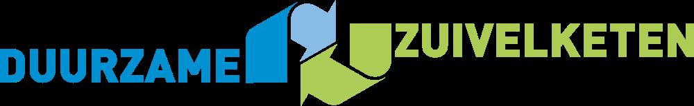 Duurzame-Zuivelketen-Logo